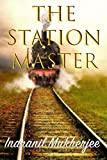 """What would you do? When confronted with the impossible? The ghostly? The bizarre? The dangerous? Challenges demanding answers? With or without adequate resources? Against the clock? Meet Manab Banerjee, the Station Master. A regular guy, like you, o..."