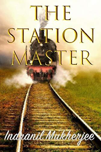 The Station Master (English Edition) Master-station