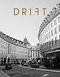 Drift Volume 8: London
