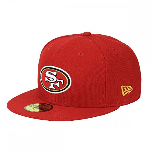 new-era-nfl-san-francisco-49ers-super-bowl-50-edition-59fifty-cap-grosse7-1-8
