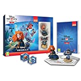 Cheapest Disney Infinity 20 Disney Toy Box Pack (Xbox One) on Xbox One