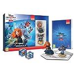 Pack Toy Box 'Disney Infinity 2.0' [i...