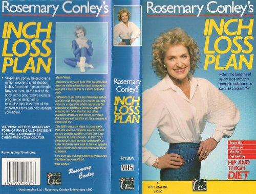 rosemary-conleys-inch-loss-plan-hip-thigh-vhs