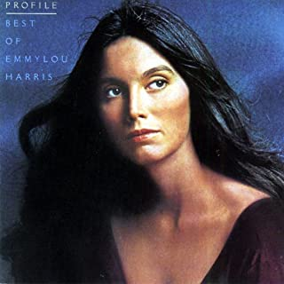 Profile (The Best of Emmylou Harris) by Emmylou Harris (B000002KJI) | Amazon price tracker / tracking, Amazon price history charts, Amazon price watches, Amazon price drop alerts
