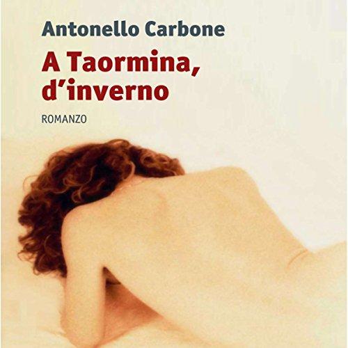 A Taormina, d'inverno | Antonello Carbone