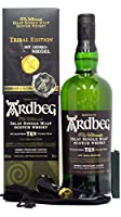 Ardbeg - Tribal Edition - 10 year old Whisky from Ardbeg