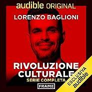 Rivoluzione Culturale. Serie completa: Rivoluzione Culturale 1-5
