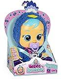Bebes Llorones- Wandy (IMC Toys 93201)