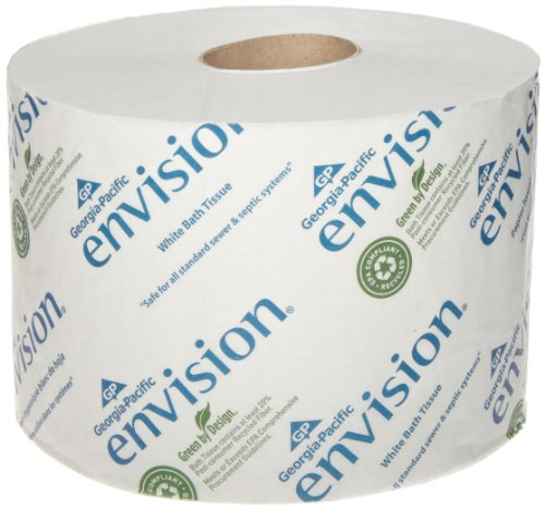 bathroom-tissue2-ply1000-sh-rl3-9-10x448-rls-ctwe-sold-as-1-carton