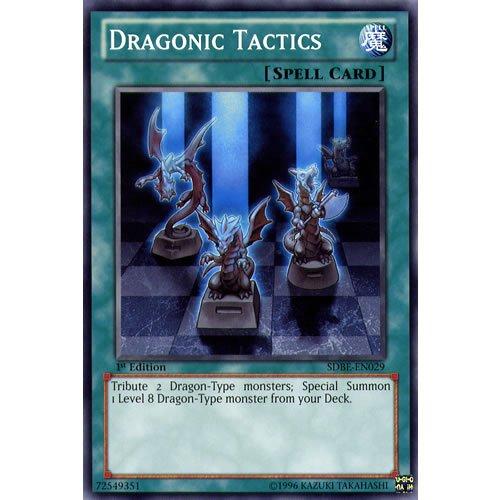yu-gi-oh-sdbe-en029-1st-ed-dragonic-tactics-commun-saga-de-carte-bleu-dragon-yeux-blanc-yu-gi-oh-car