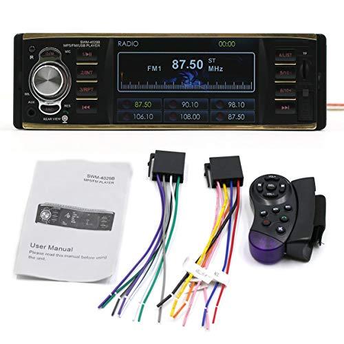 4-zoll-hd-display-auto-mp5-player-auto-einparkhilfe-musik-player-tf-karte-fm-radio-freisprechen
