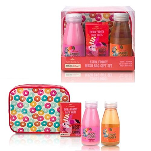 set-de-bano-extra-frooty-wash-bag-gift-set-kelloggs-mad-beauty