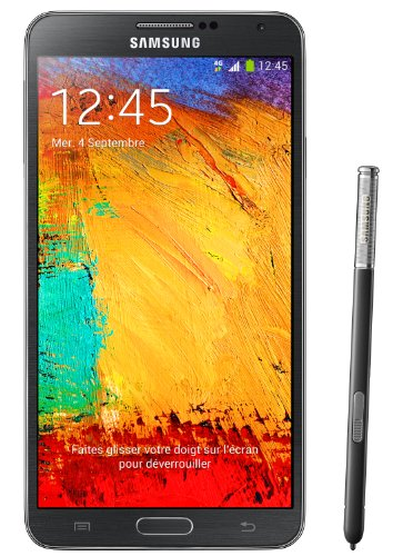 samsung-galaxy-note-3-smartphone-dbloqu-4g-ecran-57-pouces-32-go-android-43-jelly-bean-noir
