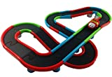 Inside Out Toys - Circuit de voitures pour bébé - jouet...