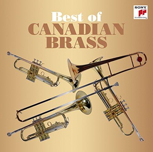canadian-brass-best-of