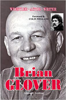 brian glover kesbrian glover mol, brian glover dds, brian glover, brian glover kes, brian glover alien 3, brian glover linkedin, brian glover wrestling, brian glover mauritius, brian glover facebook, brian glover imdb, brian glover new bedford ma, brian glover american werewolf london, brian glover smith, brian glover armidale, brian glover bottom, brian glover death, brian glover rugby league, bryan glover football, brian glover car sales, brian glover films