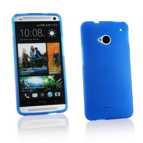 kit-me-out-it-custodia-in-gel-per-htc-one-m7-blu-modello-satinato