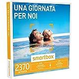 Foto SMARTBOX - Cofanetto Regalo -UNA GIORNATA PER NOI ...