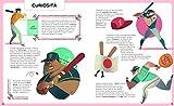 Di-che-sport-sei-Regole-curiosit-e-campioni-per-scoprire-il-tuo-sport-ideale