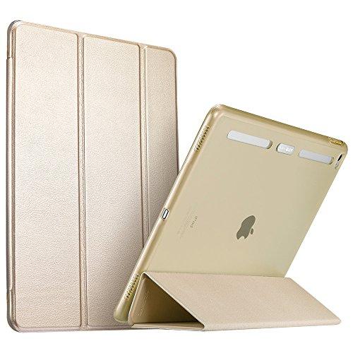 Meilleure coque iPad