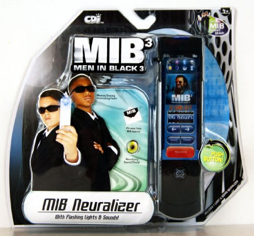 mib-men-in-black-3-mib-neuralizer-with-flashing-lights-sounds-72108-by-men-in-black-3