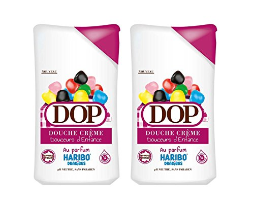 dop-douceurs-denfance-creme-de-douche-dragibus-250-ml-lot-de-2