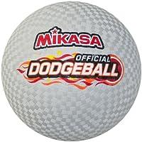 Amazon.co.uk: dodgeballs: Sports & Outdoors