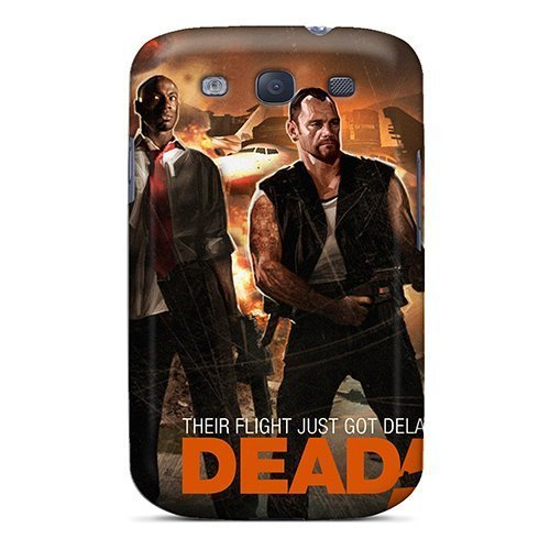 brand-new-s3-defender-case-for-galaxy-left4dead-dead-air