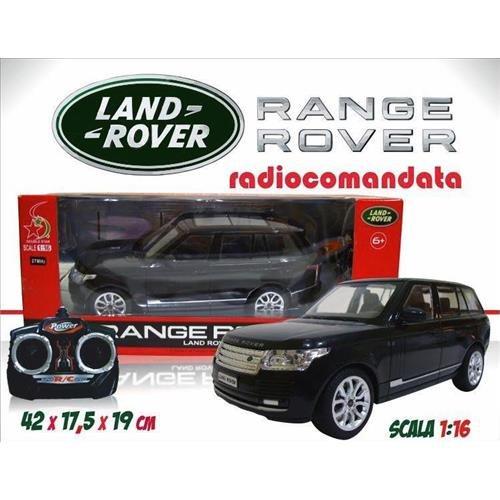 range-rover-radio-control-scala-116