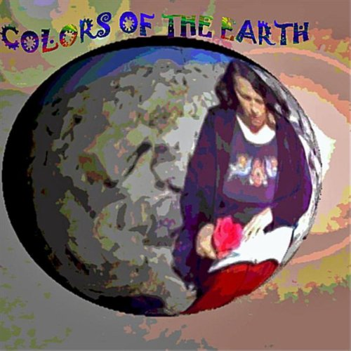Colors of the Earth