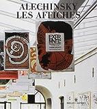 Catalogue raisonné des affiches par Pierre Alechinsky et Frédéric Charron