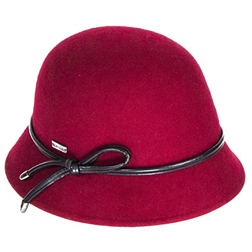 betmar-hats-new-york-christina-felt-cloche-red