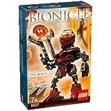 LEGO Bionicle 8607 - Nuhrii