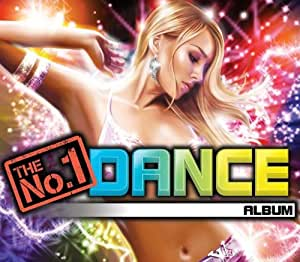 The No. 1 Dance Album