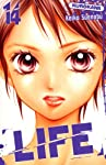 Life Edition simple Tome 14