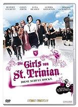 Die Girls von St. Trinian hier kaufen