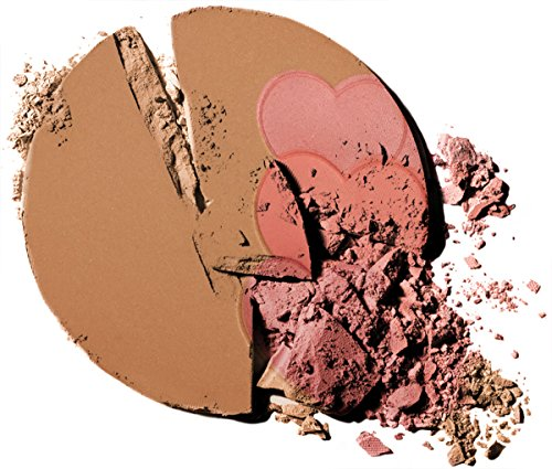 Physicians Formula 2 in 1