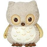 Cloud B Sunshine Owl Eule, Plüschtier, natur