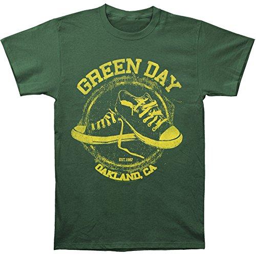 green-day-mens-all-star-green-t-shirt-small-green