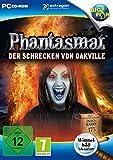 Phantasmat: Der Schrecken von Oakville -