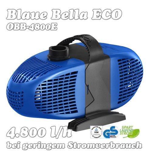 amur-bleu-bella-eco-4800e-obb
