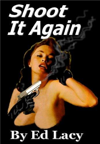 shoot-it-again-english-edition