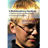 A Multidisciplinary Handbook of Child and Adolescent Mental Health for Front-line Professionals: Second Edition
