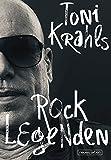 Toni Krahls Rocklegenden - Toni Krahl