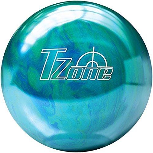 brunswick-tzone-caribbean-blue-bowling-ball-13-pounds-by-brunswick