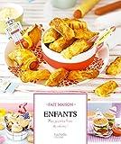 Telecharger Livres Enfants mon premier livre de cuisine (PDF,EPUB,MOBI) gratuits en Francaise