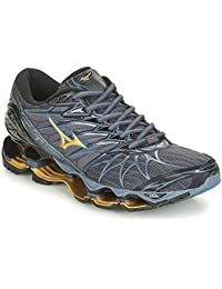 low priced f871a e1fdf mizuno Chaussure Wave Prophecy 7, Taille 45 EU