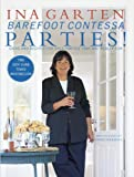 Die besten neue Blenders - Barefoot Contessa Parties!: Ideas and Recipes for Easy Bewertungen