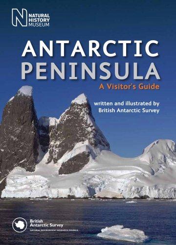 antarctic-peninsula-a-visitors-guide