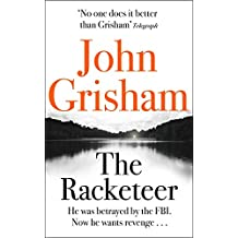 The Racketeer-